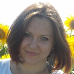 Рисунок профиля (Осокина Маргарита)