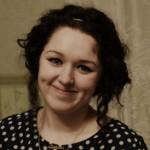 Рисунок профиля (Соколова Виктория)