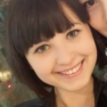 Рисунок профиля (Светлана Гришина)