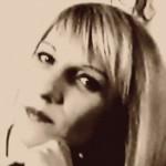 Рисунок профиля (Елена Шкатова)