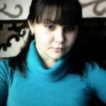 Рисунок профиля (Бутрименко Оксана)