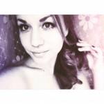 Рисунок профиля (Екатерина Боброва)