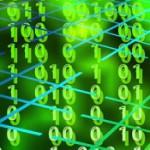 Рисунок профиля (Matrix Admin)