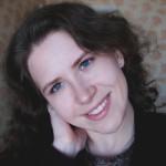 Рисунок профиля (Валерия Заводская)