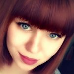Рисунок профиля (Федорова Татьяна Михайловна)