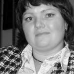 Рисунок профиля (Юлпатова. Л.П)