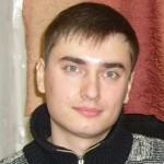 Рисунок профиля (Валерий Селезнев)