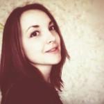 Рисунок профиля (Юлия Кадацкая)