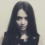Рисунок профиля (Екатерина Бережнова)