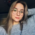 Рисунок профиля (Коваленко Юлия)