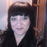 Рисунок профиля (Мехтиева Светлана)