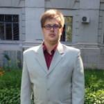 Рисунок профиля (Медков Сергей)