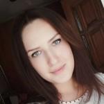 Рисунок профиля (Макарова Виктория Д-ПБ-41)