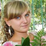 Рисунок профиля (Краснова Марина)