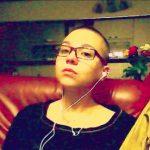 Рисунок профиля (Суровикина Анна)