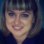 Рисунок профиля (Юлия Бойко)