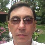 Рисунок профиля (Андрей Ковалев)
