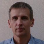 Рисунок профиля (Константин Грачев)