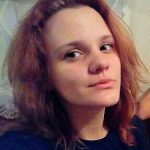 Рисунок профиля (Богданенко Виктория ПБ-21)