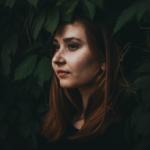 Рисунок профиля (Ирина Щайникова)