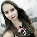 Рисунок профиля (Мануйлова Ирина)