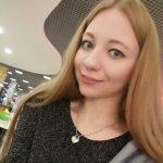 Рисунок профиля (Александра Аншакова Д-ДБ-41)