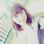 Рисунок профиля (Морозова Наталия)