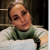 Рисунок профиля (Кристина Петрова, ДиНО, УНМZ-11)