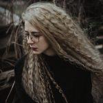Рисунок профиля (Лихачева Анна)