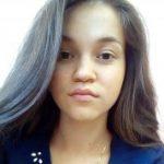 Рисунок профиля (Косянчук Татьяна)