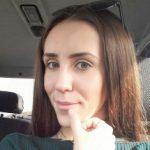Рисунок профиля (Акшаева Наталья)
