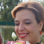 Рисунок профиля (Сергеева Оксана)