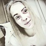 Рисунок профиля (Ирина Мельситова)