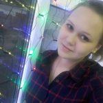 Рисунок профиля (Малахова Наталия)