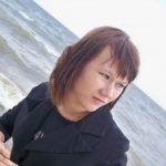 Рисунок профиля (Ивашко Юлия ПБZ-32(42))