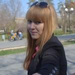 Рисунок профиля (Карева Мария Сергеевна Д-УНМ-21 (очная форма))