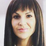 Рисунок профиля (Акимова Светлана)