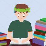 Логотип группы (СДБ-41, Психолого-педагогическая помощь детям с комплексными нарушениями АТТЕСТАЦИЯ С ОЦЕНКОЙ)