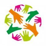 Логотип группы (Социально-педагогическое проектирование СКП-СПБ-21_20-21)