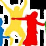 Логотип группы (Методика организации культурно-досуговой деятельности СКП-СПБ-41 2020-2021)