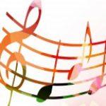 Логотип группы (Теория и методика музыкального воспитания (2020-2021))