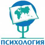 Логотип группы (Психология образования ИЯ-2/4 (АВБ, НАБ, ЧАБ))