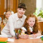 Логотип группы (СКП-СПБZ-3 курс Социально-педагогическая практика_2020-21 уч.г.)