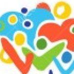 Логотип группы (ХТТ социальной коррекции (ПС-СРБZ-4))
