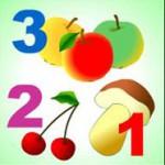 Логотип группы (ТПМ 2013 (1 курс))