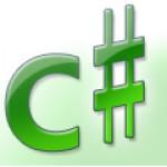 Логотип группы (Высокоуровневые методы программирования)