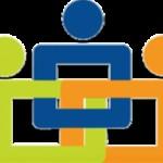 """Логотип группы (Проект медиации """"Школьный мир"""")"""