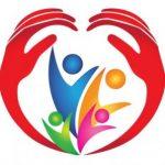 Логотип группы (Методика организации культурно-досуговой деятельности СКП-СПБZ-5 20-21)
