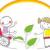 Логотип группы (ДДБZ-31 Специальная методика умственного и сенсорного воспитания 2020-2021 уч год)