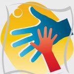 Логотип группы (Психо-коррекционная работа с детьми дошкольного возраста с отклонениями в развитии, ДДБЗ -51, 20-21)